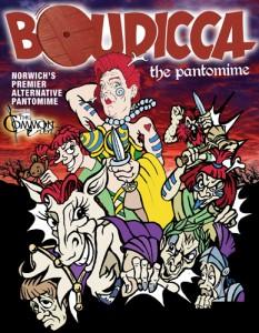 Boudicca-NEW-WEB1