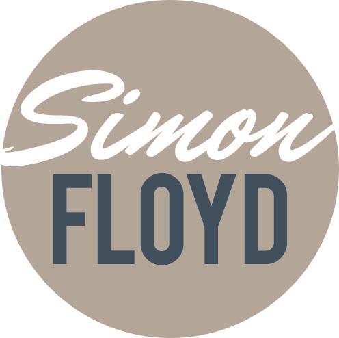 Simon Floyd