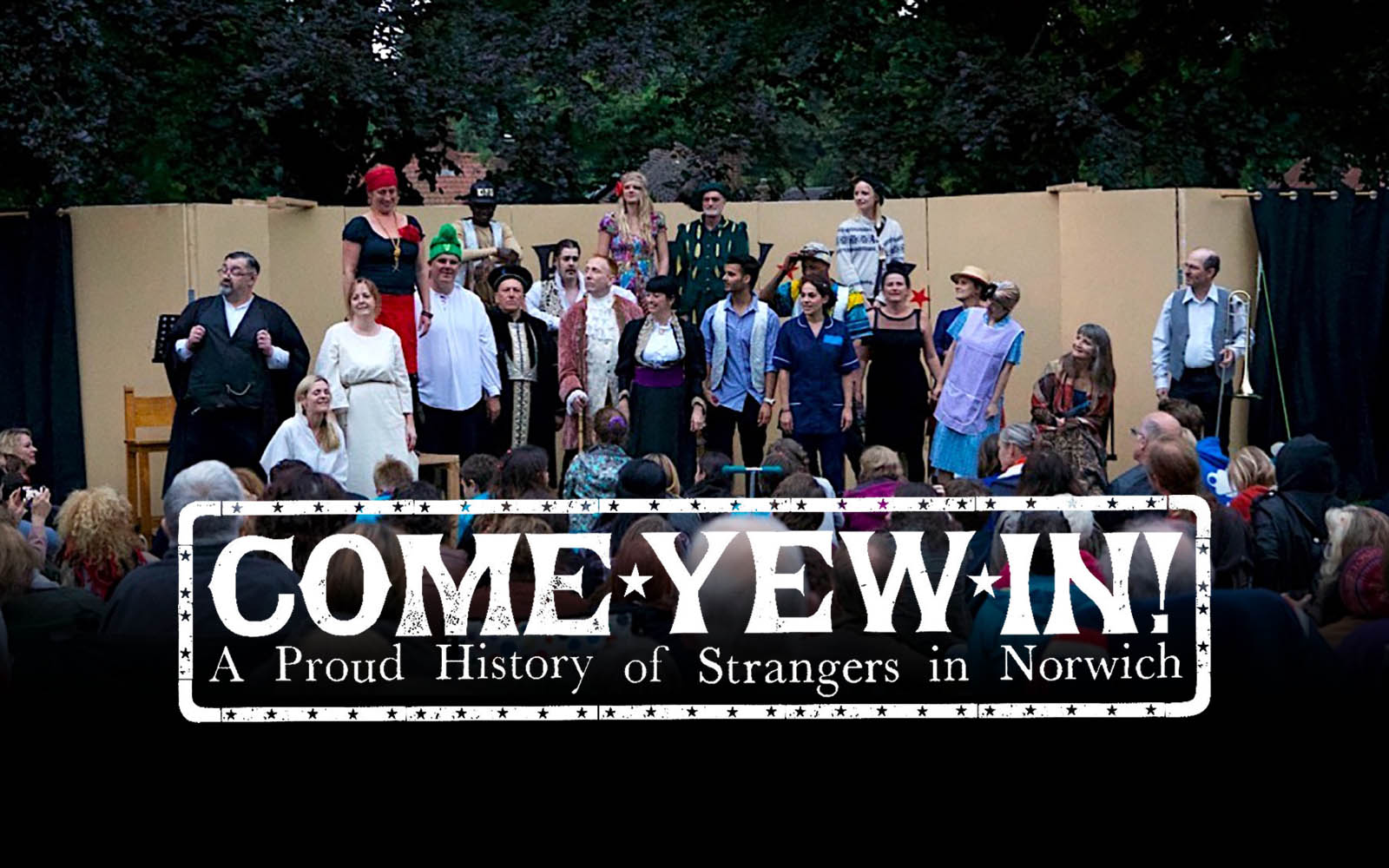 Come-Yew-In-header copy