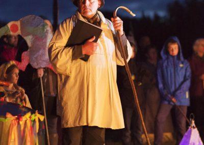 keith in tas as shepherd