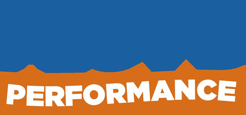 Simon Floyd Performance