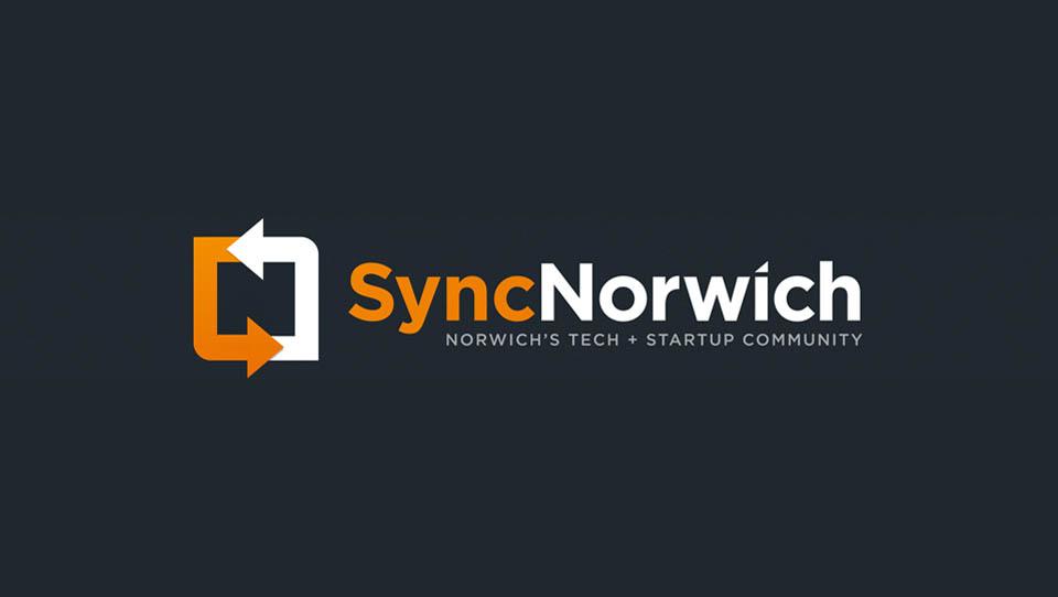 Sync Norwich